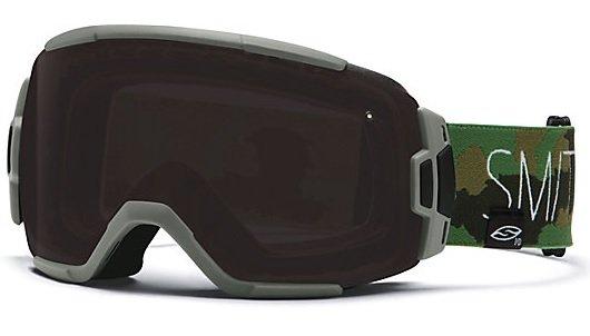 a1a1591042e9e Smith Vice Poler Goggle Review