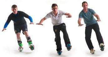 Skia Sweetspot Ski Trainer Review