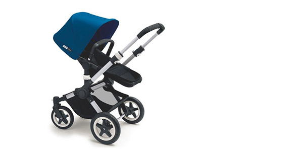 bugaboo buffalo review mountain weekly news. Black Bedroom Furniture Sets. Home Design Ideas