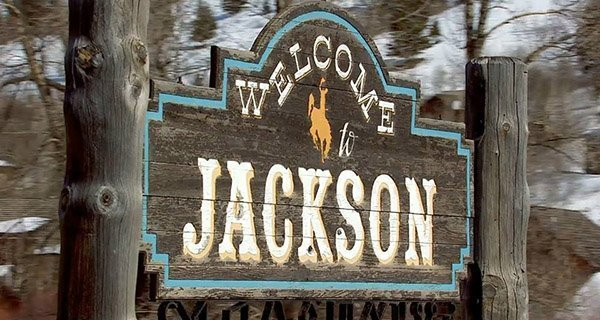 Jackson Hole is a great place to learn how to raise a pro athlete.