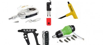 Best Snowboard Tools for 2016