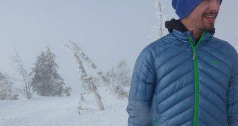Big Agnes Meaden Jacket Review