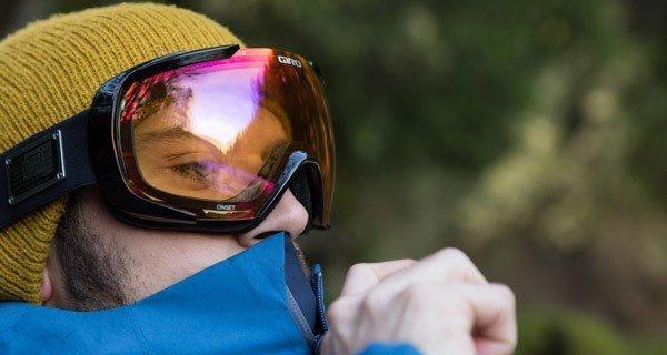 Crisp and clear Carl Zeiss Optics, Photo Joey Mara | Mountain Weekly News