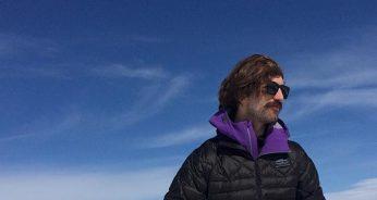 Armada Dante Down Insulator Jacket Review