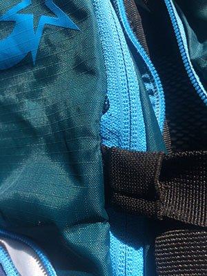 Evoc Line Team Backpack