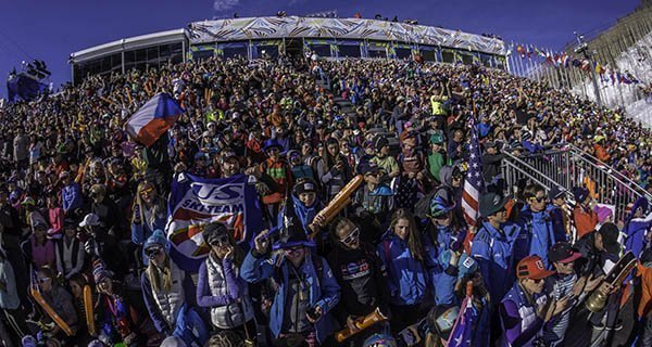 National Club Day Photo Kevin Krill | Crested Butte Photography