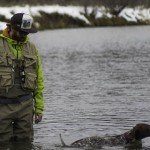 Orvis Clearwater Fishing Vest Review