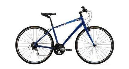 Diamondback Insight 2 Bike - 2015