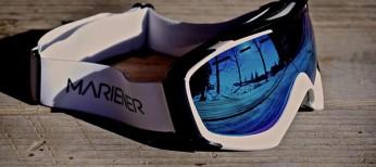 Mariener Goggles