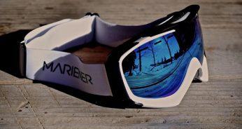 Mariener Goggle Review