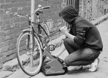 Best Bike Locks for College Students