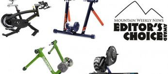 How To Choose the Best Indoor Bike Trainer on Any Budget