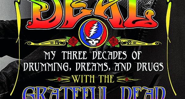Deal Book