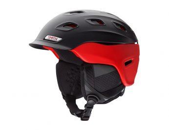Smith Vantage Helmet Review