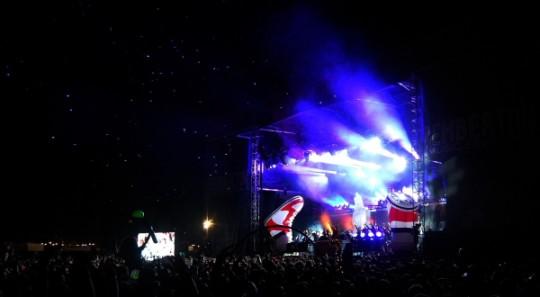 Pemberton Festival 2015 Preview