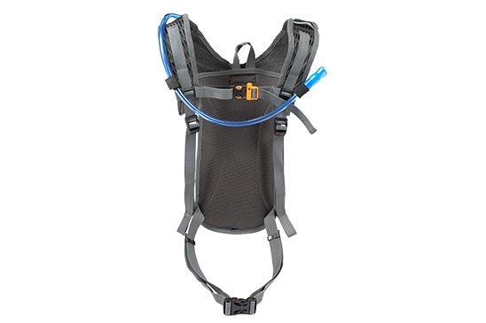 TETON Sports Trailrunner 2.0 Hydration Backpack