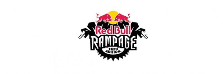 10th Anniversary of Red Bull Rampage Ready to Tear Up Utah