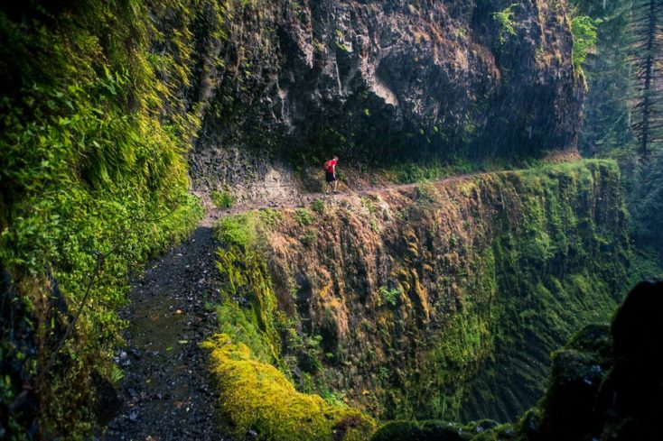 5 of the Best Pacific Northwest Hikes & Trail Runs