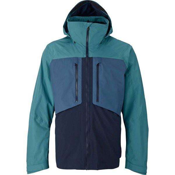 Burton Splitboard AK Jacket