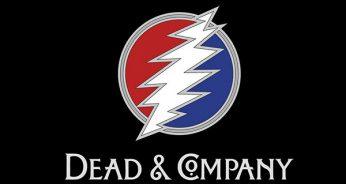 Dead & Company Fall Tour Dates