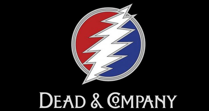 Dead & Company Fall/Winter Tour