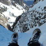 Fitwell Backcountry Snowboard Boot Review