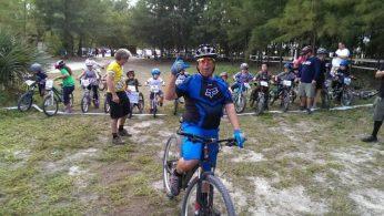 Fox Mountain Bike Shorts Review Ranger 12″