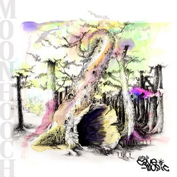 Moon Hooch This is Cave Review