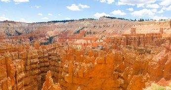 Guide to Bryce Canyon Hikes