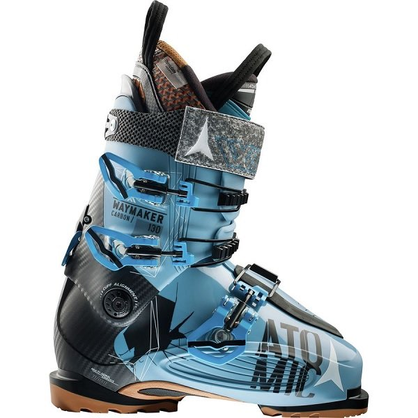 Atomic Waymaker Ski Boot