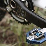 Mountain Biking Equipment Upgrades for 2021