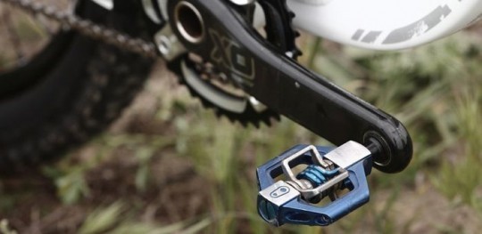Have Some Extra Cash? Upgrade Your Mountain Bike on Any Budget
