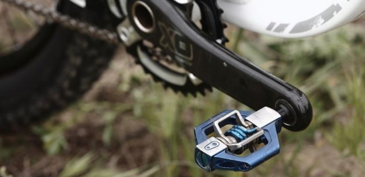 Mountain Bike Gift Ideas
