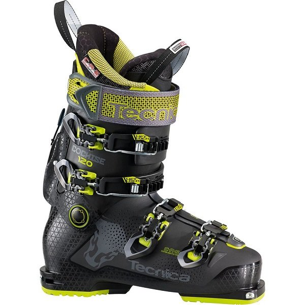 14 Great Sidecountry Ski Boots With Walk Mode Mountain