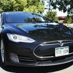 Are Electric Cars the Cars of the Future?