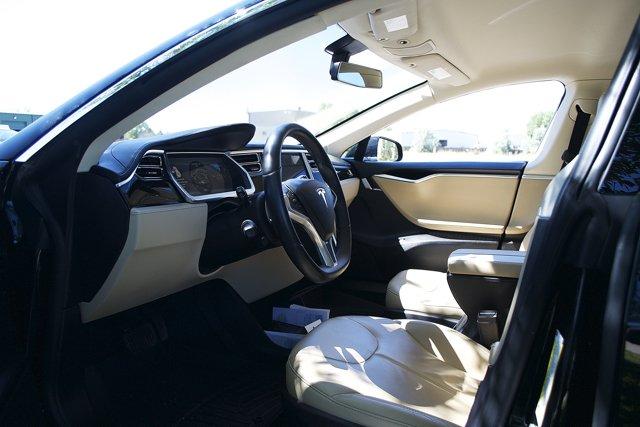 Electric Car Rebate  Leasexd