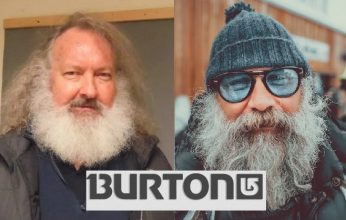 Randy Quaid Tries to Enter United States, Ends up in Jail and Gets a Job as Director of Marketing for Burton