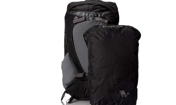 Backpack 2-1