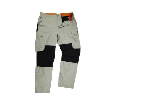Bear Survivor Trousers