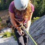 Petzl Hirundos Climbing Harness Review
