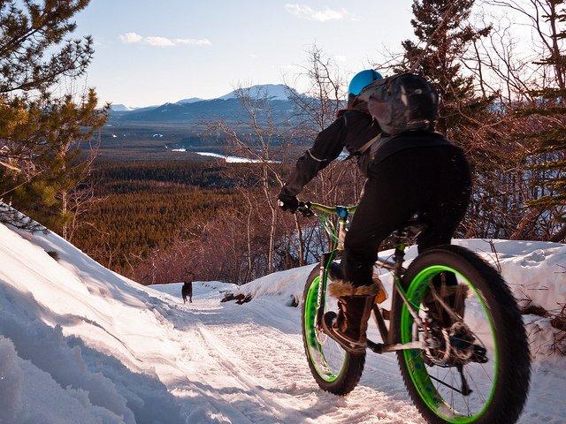 fatbike-snow