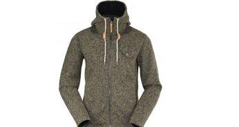 Eider La Clusaz Jacket Review