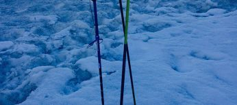 Best Avalanche Probes of the Season