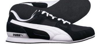 Puma Eco Ortholite Shoes Review