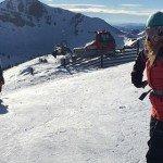 Top 8 Women's Snowboard Pants for 2021