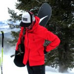 Airblaster Beast 3L Jacket Review