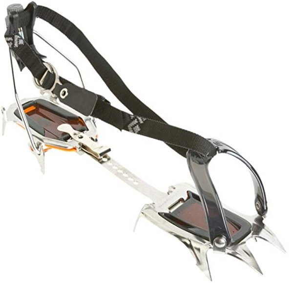 Black Diamond Snowboard Crampon