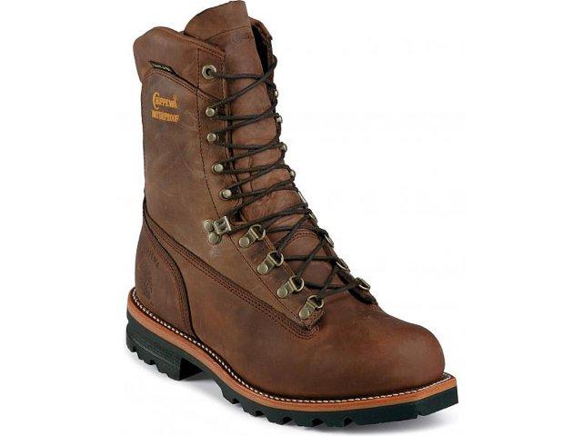 Chippewa Arctic Boot