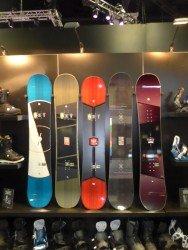 2017 Flow Snowboards (7)