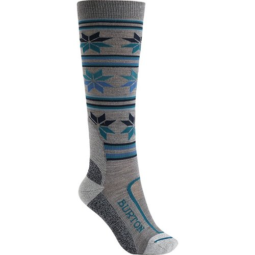 Burton Ultralight Womens Sock